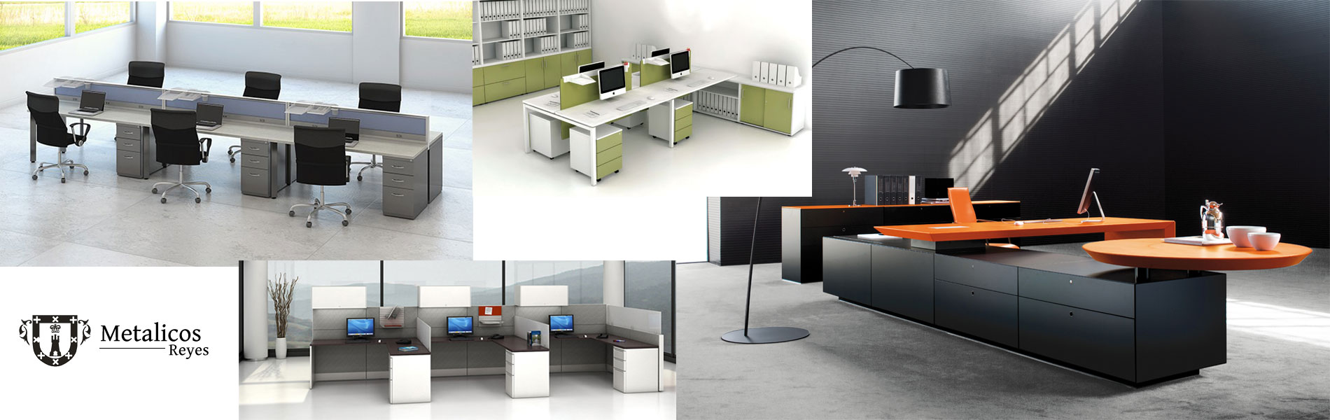 Muebles oficina tijuana for Proveedores de muebles de oficina