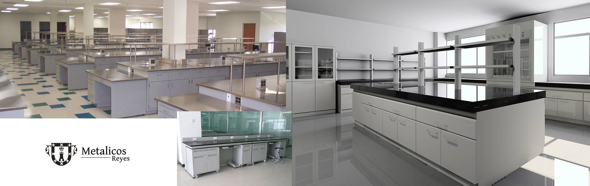 Muebles Laboratorio Segunda Mano - Muebles De Laboratorio Idee Per Interni E Mobili[mjhdah]http://www.chemlab.com.mx/img/galeria/muebles-para-laboratorio/chemlab-muebles-para-laboratorio-3.jpg